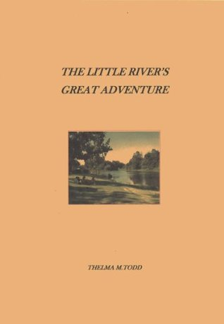 the-little-river-s-great-adventure