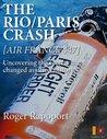 The Rio/Paris Crash: Air France 447