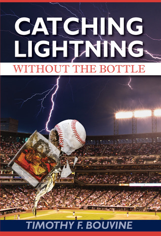 Catching Lightning Without the Bottle
