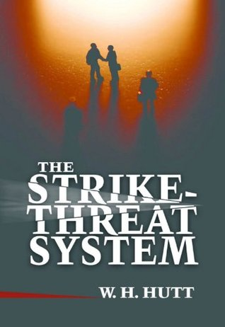 The Strike-Threat System: The Economic Consequences of Collective Bargaining (LvMI)