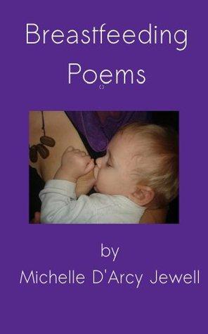 Breastfeeding Poems