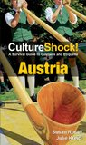 CultureShock! Austria (Culture Shock!)