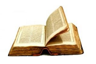 Holy Bible Deuterocanon and Apocrypha