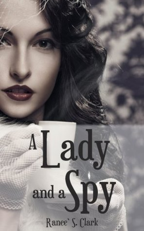 A Lady and a Spy