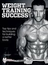 Muscle & Fitness Guide to Weight Training Success (English Edition)