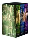 Thief of Hearts - Box Set