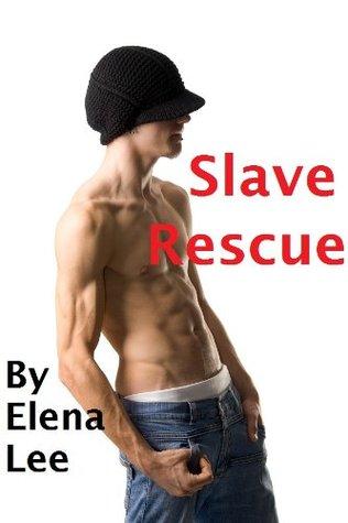 slave-rescue