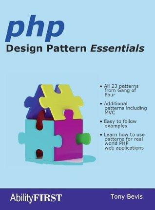 PHP Design Pattern Essentials