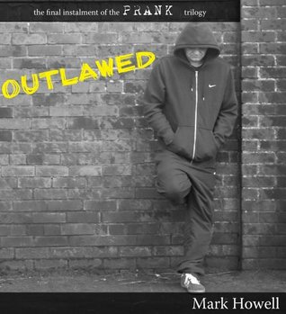 OUTLAWED - Looking for Trouble