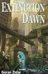 Extinction Dawn