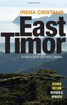 East Timor: East Timor - A People's Story
