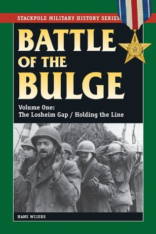 the-battle-of-the-bulge-vol-1-the-losheim-gap-holding-the-line