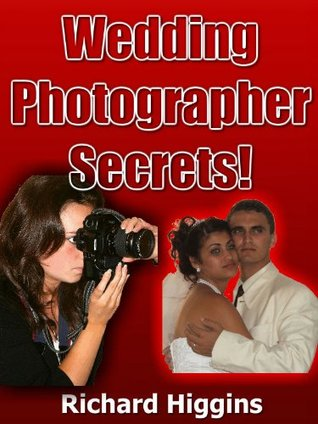 wedding-photographer-secrets