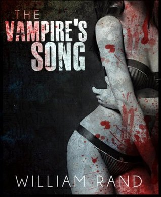 The Vampire's Song