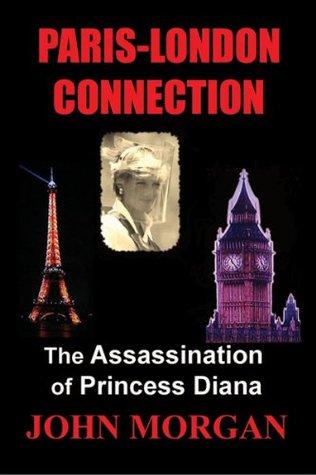 paris-london-connection-the-assassination-of-princess-diana