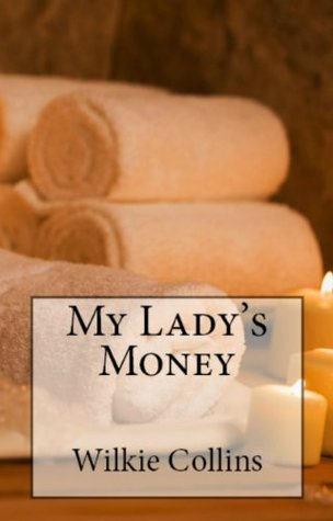 My Lady's Money & Black Robe