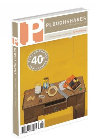 Ploughshares Fall 2011