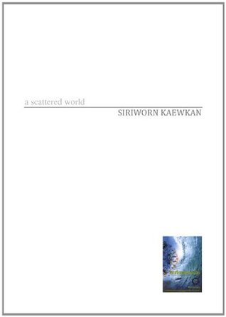 a-scattered-world-a-thai-novel-thaifiction