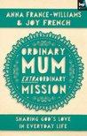 Ordinary Mum, Ext...