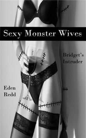 Bridget's Intruder