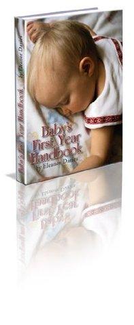 baby-s-first-year-handbook