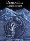 Dragonfate: Dragon's Flight