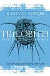 Trilobite! by Richard Fortey