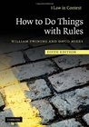 How to Do Things ...