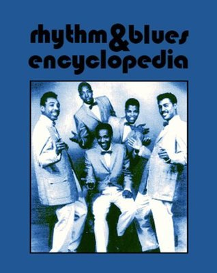 Rhythm and Blues Encyclopedia