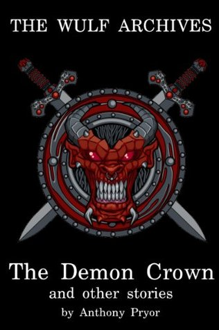 The Demon Crown and Other Stories