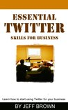 Essential Twitter Skills For Business