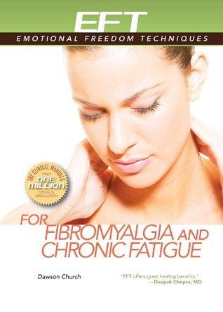 EFT for Fibromyalgia by Dawson Church