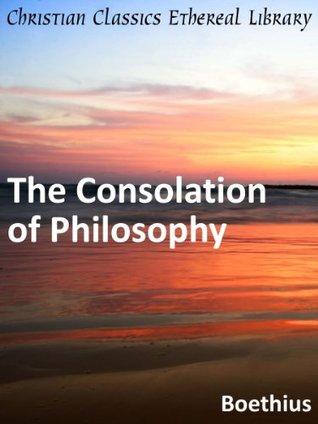 Consolation of Philosophy - Enhanced Version