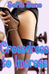 Crossdress to Impress