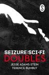 SCI-FI (Seizure Doubles)