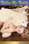 Taken by Teddy (Plushie Group Sex Erotica)