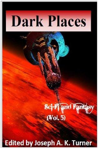 dark-places-magazine-vol-5