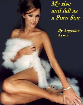 My rise and fall as a Porn Star