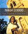 Nikon D3000: From...