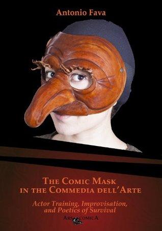 the-comic-mask-in-the-commedia-dell-arte