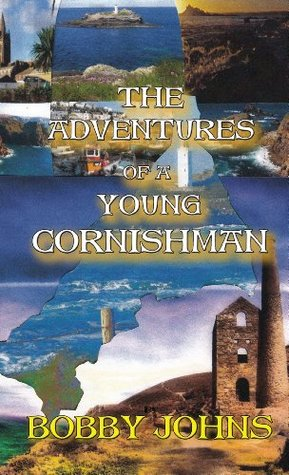 the-adventures-of-a-young-cornishman
