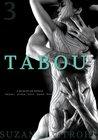 TABOU Book 3: Sylvie