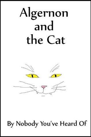 N.Y.H.O. 2012 - Week 02 - Algernon and the Cat (N.Y.H.O 2012)