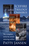 Icefire Trilogy Omnibus