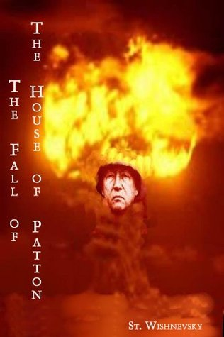 Free Download The Fall Of the House of Patton EPUB