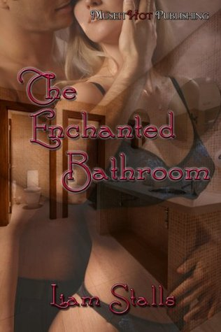 the-enchanted-bathroom