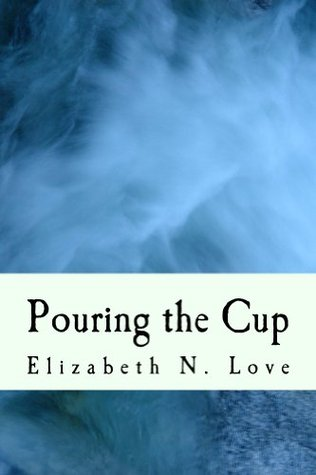 Pouring the Cup (Stormflies)