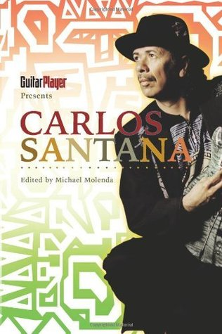 guitar-player-presents-carlos-santana