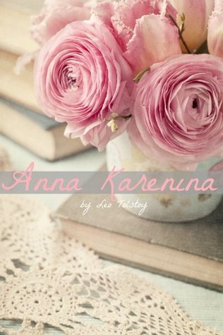 The Anna Karenina Companion (Includes Study Guide, Complete Unabridged Book, Historical Context, Biography, and Character Index)