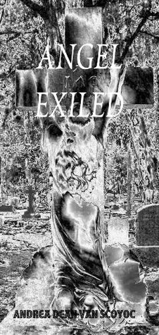 Angel Exiled